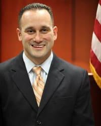Matthew B. Lawhon