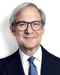 Robert C. Gottlieb