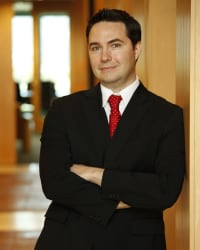 Andrew O. Smith