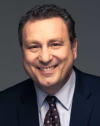 Nicholas Loizzi