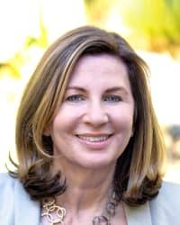 Stephanie Granato