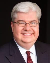 Richard S. Chisholm