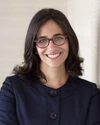 Rachel L. Jacobs