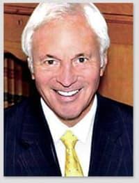 Bruce A. Beeman