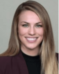 Chloe Jean Schultz