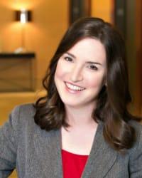 Alison Gaffney
