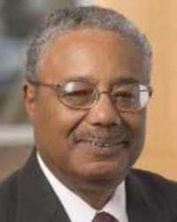 Fred L. Banks, Jr.