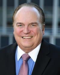 Warren A. Estis