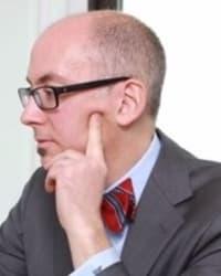 Jonathan R. Ratchik