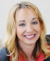 Kristina L.J. McKennon