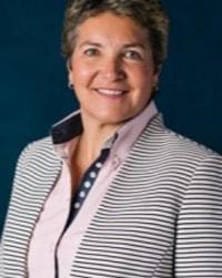 Donna M. Nesselbush
