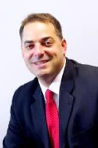 Christopher J. Fein