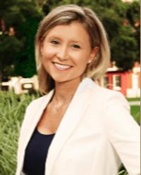 Sarah A. Phillips