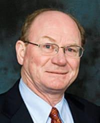 Nicholas B. Roth