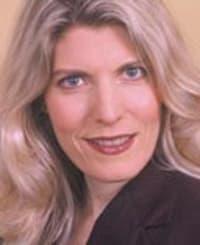 Debra G. Speyer