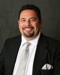 Matthew R. Bogosian