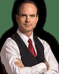 Jeffrey Owen Anderson