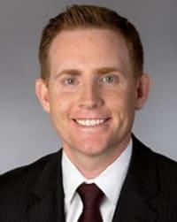 Kenneth D. Lee