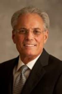 Leonard J. Mark