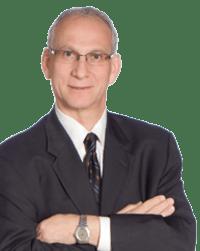Michael J. Markowitz