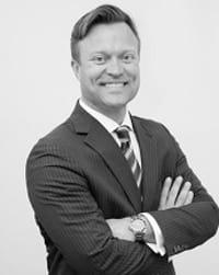 Chad J. Vilushis