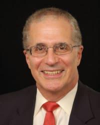 James J. Periconi