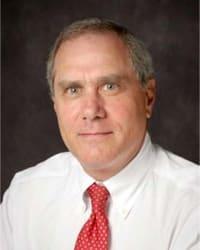 Michael J. Faber