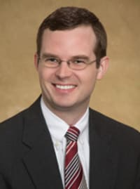 Joseph W. Fulton