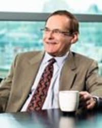 David M. Heineck