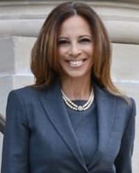 Michelle R. Suskauer