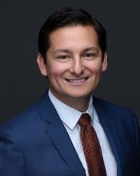 Omar Ochoa