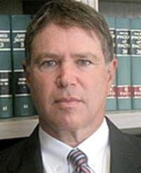 Harold L. Rosnick