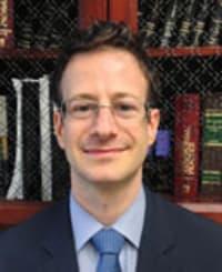 Adam W. Schneid