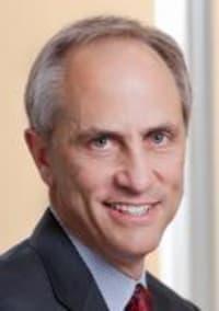 Photo of Geoffrey D. Weisbart