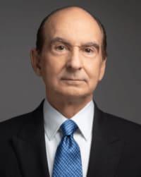 Edward D. Vassallo, Jr.