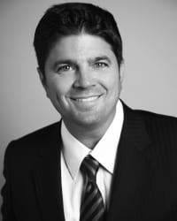 Martin A. Dolan