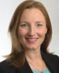 Margo Hasselman Greenough