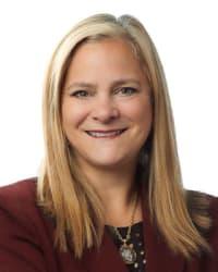 Jennifer L. Vergilii