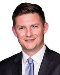 Andrew J. Thut