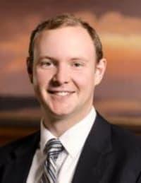 Ryan J. McGraw