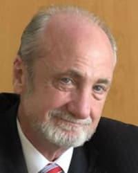 Barry D. Horowitz