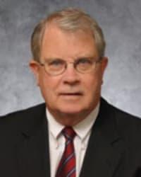 John S. Simonson