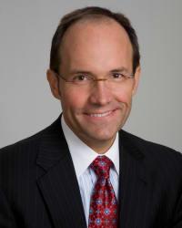 Paul R. Hernandez