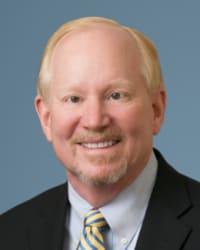 Keith N. Uhles