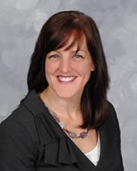 Kimberly L. Rathbone