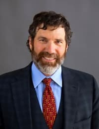 Michael L. Chastaine
