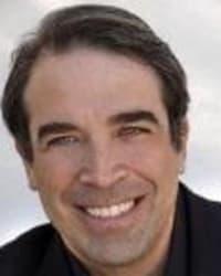 Peter L. Kaufman