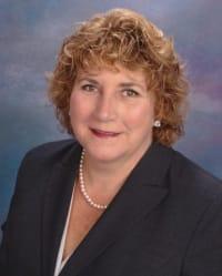 Mary Jo Gilsdorf