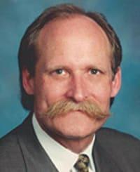 George L. Bianchi