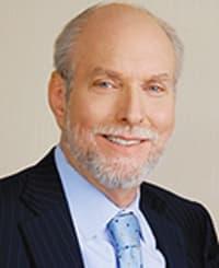 Harold Bluestein